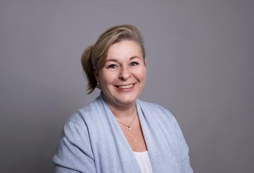 Marina Kuhlefelt